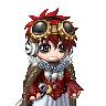 hyroko's avatar