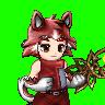 tyrant969's avatar
