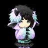 Yumi Heartfilia's avatar