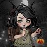 Naterbee's avatar