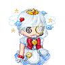 dazziOs's avatar
