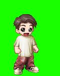 mule22293's avatar