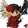 Saidre's avatar