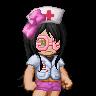 i love pancit's avatar