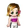 Emonile's avatar