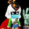 -RRiotQueen-'s avatar