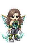 Aisys_1096BA's avatar