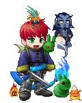 FronPon497's avatar