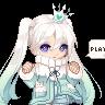 bakaohimesama's avatar