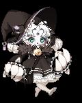 xhuu's avatar