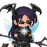 Raina_Skyver's avatar