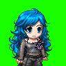 Ai Baby's avatar