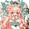 Dark Felicia's avatar