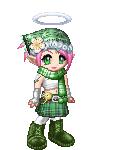 Kinomi Kasuimiko's avatar