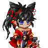 red jade carnation's avatar