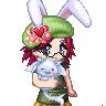 Chirin~momo's avatar