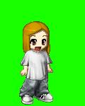 infomynenfo's avatar