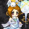 babymew383's avatar