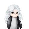 barnibusbailey's avatar