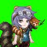 Illyria Cattleya's avatar