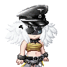 Angmar's avatar