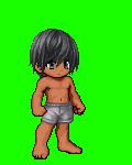 baricade's avatar