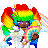 Rudoulph's avatar