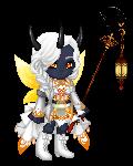 Thy Fairy's avatar