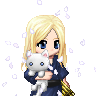SolunaAngel's avatar
