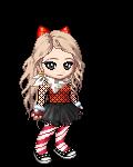 REzy's avatar