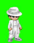shan0502's avatar