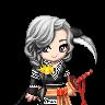 GrayEyedKunoichi's avatar