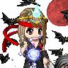 xdejayLOVEablex's avatar