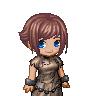 Zelobando-Abandoned's avatar