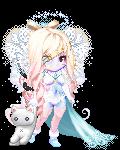 mbkitty_kittymb's avatar
