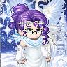 Soubi N Butterflies's avatar