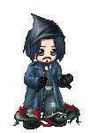 Tyreyn's avatar