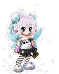 LilKitsune4879's avatar