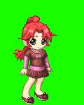 dukangan1's avatar