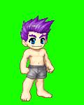 Anime1111's avatar
