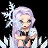 ElectricBellhops's avatar