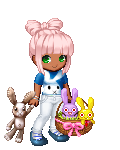 JUICY ORANGE CRUSH4ME's avatar