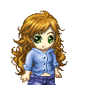 shori_takabushi's avatar