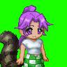 Matrixchic's avatar