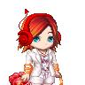 h0shixstar's avatar
