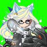 Yuki828's avatar