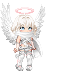 Saligiare's avatar
