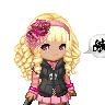photogenic's avatar