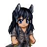 Shad Croly's avatar