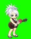 Lu Jinny's avatar